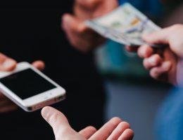راهنمای خرید گوشی دست دوم