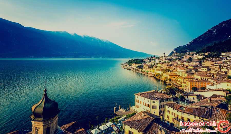 مشاوره کسب و کار در کشور ایتالیا