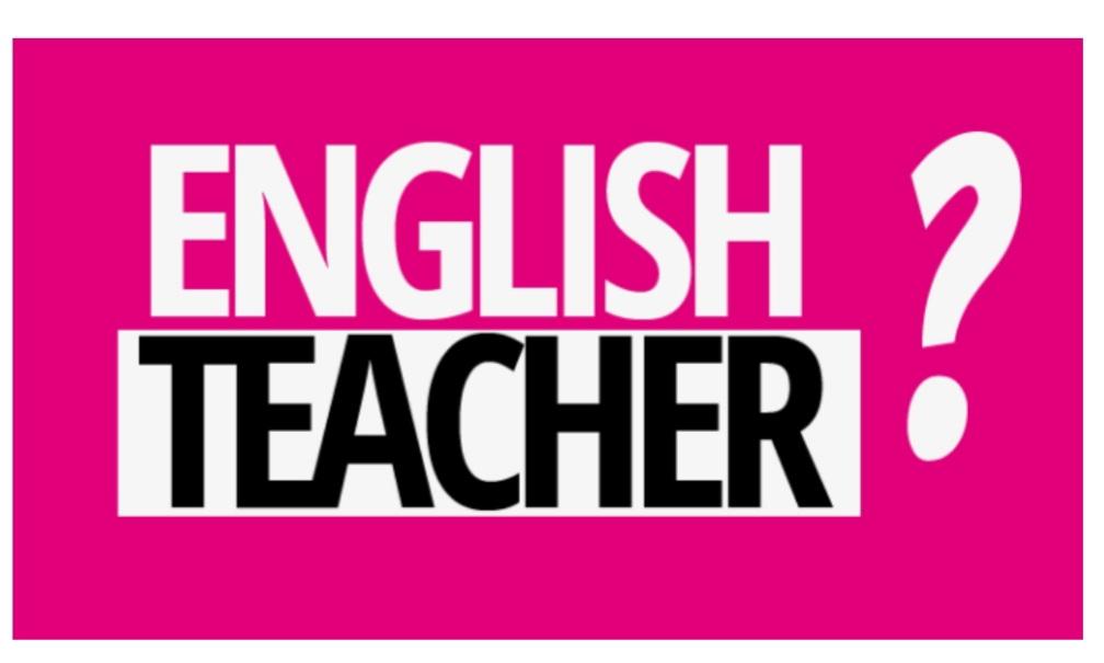 مدرس زبان هستم از پایه تا تافل و آیلتس