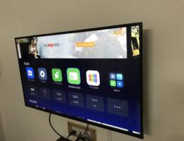 راهنمای خرید تلویزیون دست دوم