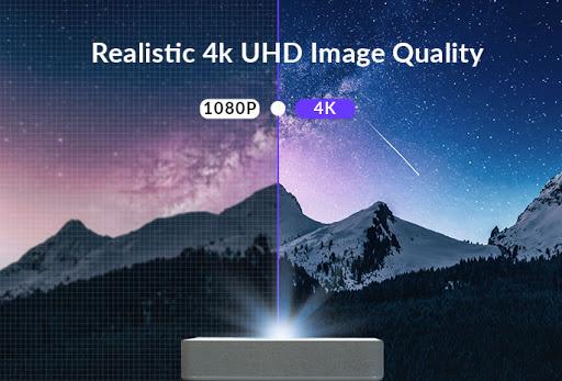 رزولوشن 4K بهتر است یا FUL HD (2)