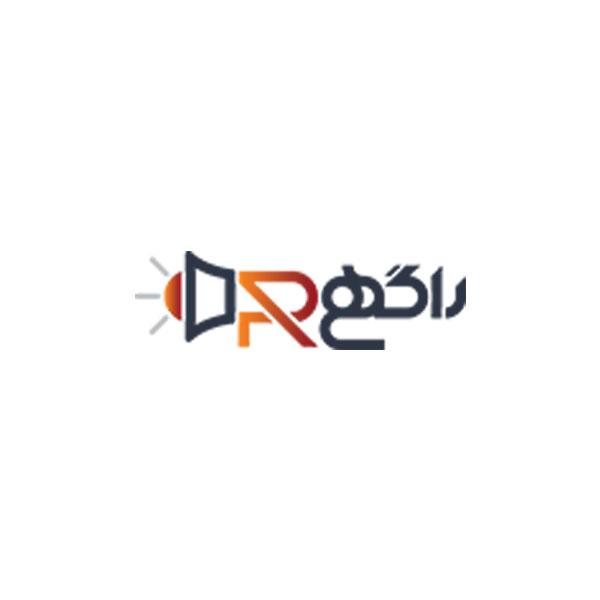 خرید ترانسفورماتورهای ایران ترانسفو – خرید ترانس ایران ترانسفو از درب کارخانه