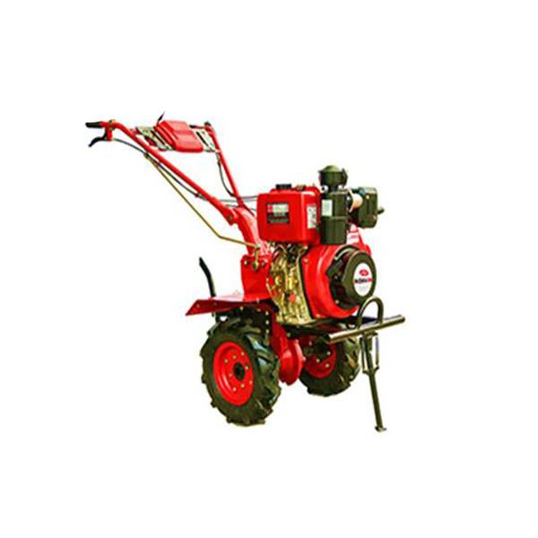فروش علف زن و تیلر و انواع ادوات کشاورزی