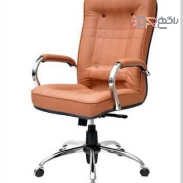 تعمیرات صندلی چرخ دار گردان اداری (درمحل شما)
